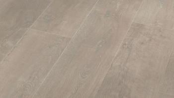 MEISTER Bio-Klick Designboden - MeisterDesign comfort DD600S Eiche greige 6959