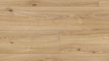 MEISTER Designboden - Tecara DD 350 S Eiche lebhaft natur 6973
