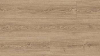 MEISTER Bio-Klick Designboden - MeisterDesign flex DD400 Stieleiche natur 6983