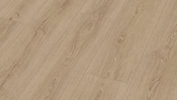 MEISTER Bio-Klick Designboden - MeisterDesign comfort DD600S Stieleiche pure 6985
