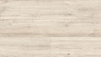 MEISTER Bio-Klick Designboden - MeisterDesign flex DD400 Polareiche 6994