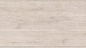 MEISTER Bio-Klick Designboden - MeisterDesign flex DD400 Eiche arcticweiß 6995
