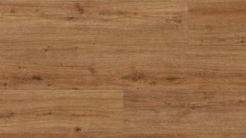 MEISTER Bio-Klick Designboden - MeisterDesign flex DD400 Golden Oak 6999