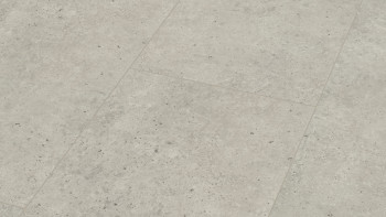 MEISTER Laminat - MeisterDesign laminate LB 150 Beton 7321