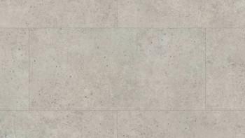 MEISTER Bio-Klick Designboden - MeisterDesign flex DB400 Beton 7321