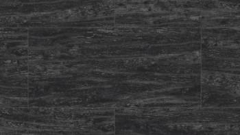 MEISTER Bio-Klick Designboden - MeisterDesign flex DB400 Black Lava 7323