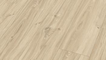 MEISTER Designboden  Tecara DD 350 S  Eiche sand 7324