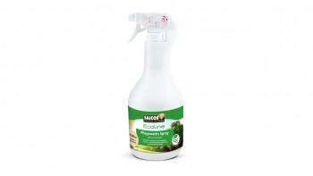 Saicos Ecoline Pflegewachs- Spray