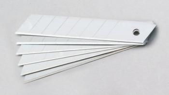 Prinz Abbrech-Klinge 18 mm