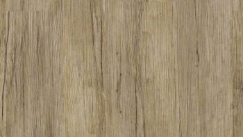 Gerflor Vinylboden - Senso Rustic Designboden Muscade
