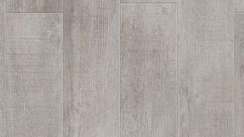 Gerflor Vinylboden - Senso Rustic  Designboden Kola