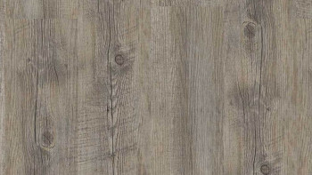 Gerflor Vinylboden - Senso Rustic Designboden Pecan