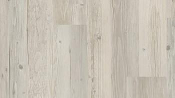Gerflor Vinylboden - Senso Urban Designboden Ceruse Blanc