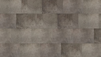 KWG Klebevinyl - Antigua Stone Dolomit ash