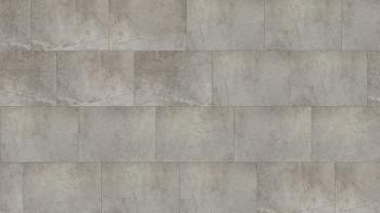 KWG Klebevinyl - Antigua Stone Dolomit grey