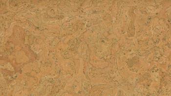KWG Korkboden zum Kleben - Paco CC 1004 C edelfurniert
