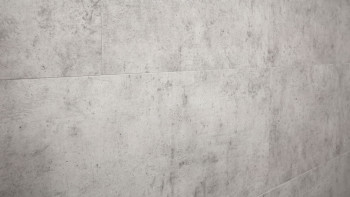 planeo DesignWall Aqua Wandverkleidung - BETON XL