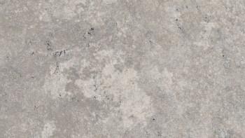 Wicanders Korkboden - Stone Essence Concrete Nordic