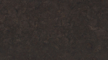 Wicanders Korkboden - Stone Essence Concrete Midnight