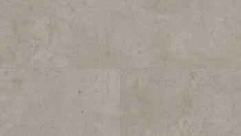 Planeo DekoWall - Wandvinyl Vision Concrete Chill