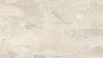 Planeo DekoWall - Wandvinyl Magic Stone Cloudy