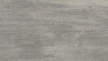 Planeo DekoWall - Wandvinyl Courage Stone Grey