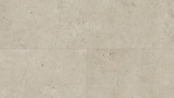 Planeo DekoWall - Wandvinyl Patience Concrete Pure