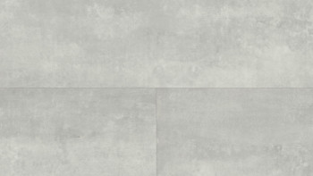 Planeo DekoWall - Wandvinyl Wisdom Concrete Dusky