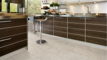 Wineo 400 Klebevinyl - Patience Concrete Pure