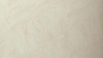 planeo DesignWall Aqua Wandverkleidung - SANDSTEIN