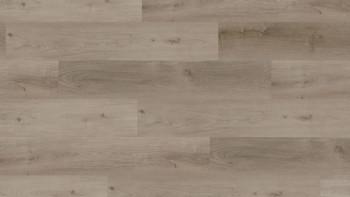 Wineo 400 Klebevinyl - Grace Oak Smooth