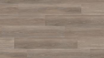 Wineo 400 Klebevinyl - Spirit Oak Silver