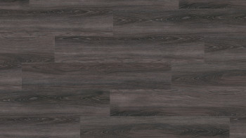 Wineo 400 Klebevinyl - Miracle Oak Dry