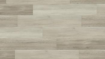 Wineo 400 Klebevinyl - Eternity Oak Grey