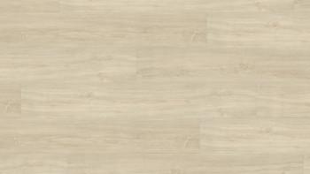 Wineo 400 wood XL Klebevinyl - Silence Oak Beige