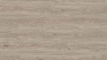Wineo 400 wood XL Klebevinyl - Wish Oak Smooth