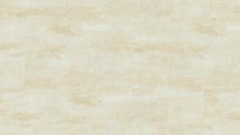 Wineo 400 Multilayer - Harmony Stone Sandy