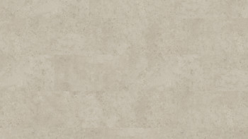 Wineo 400 Multilayer - Patience Concrete Pure