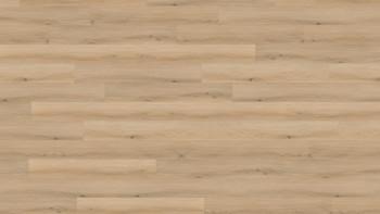 planeo Klebevinyl - Sahara Oak Brown