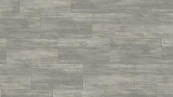 Wineo 400 Klickvinyl - Courage Stone Grey