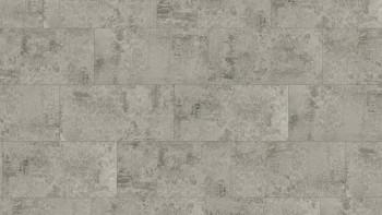 Wineo 400 Klickvinyl - Fairytale Stone Pale