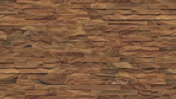 planeo WoodWall - Crystalwood Natural