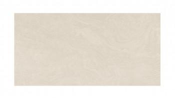 planeo DIYTile Bodenfliese Marmor - 45 x 90 x 12 mm Beige PT