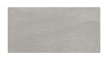 planeo DIYTile Bodenfliese Marmor - 45 x 90 x 12 mm Grau PT