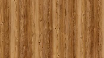 Wicanders Korkboden - Wood Resist ECO Sprucewood - SRT-Versiegelt