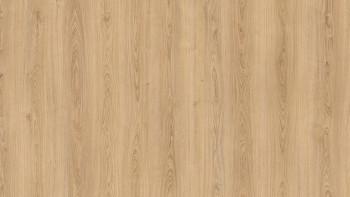 Wicanders Korkboden - Wood Resist ECO Royal Oak - SRT-Versiegelt