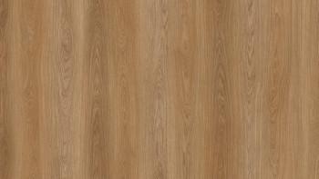 Wicanders Korkboden - Wood Resist ECO Manor Ok - SRT-Versiegelt