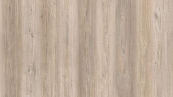 Wicanders Korkboden - Wood Resist ECO Ocean Oak - SRT-Versiegelt