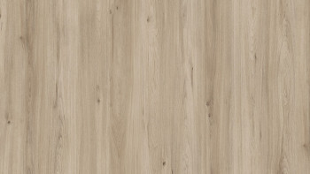Wicanders Korkboden - Wood Resist ECO Diamond Oak - SRT-Versiegelt