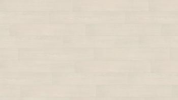 Wineo 500 large V4 - Flowered Oak White